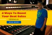 beat sales