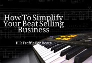 Beat Selling Tips