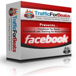 Facebook For Beats