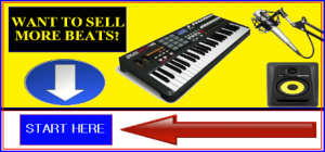 Music production business