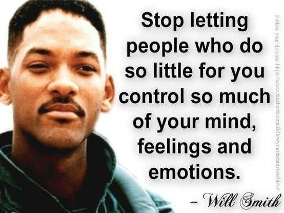 quotes-will-smith