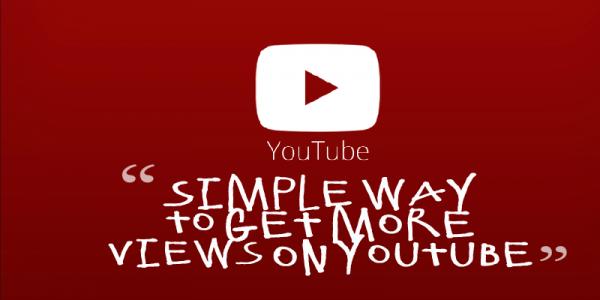 sell beats on youtube
