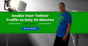 sell beats on twitter