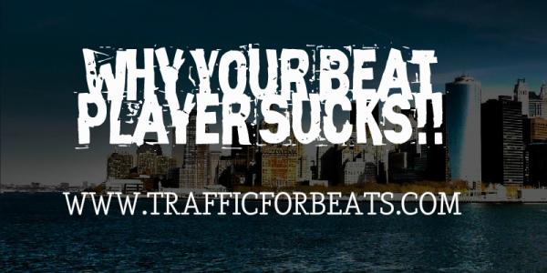 Beat Player