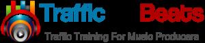 Logo_PNG-300x63