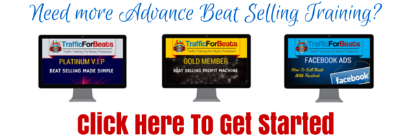 Want more Advance Beat Selling Training_(1)