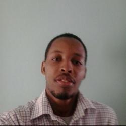 Maurice Mukiri