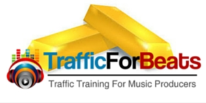 Traffic For Beats