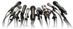 microphones for home recording studio