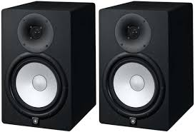 studio-monitors